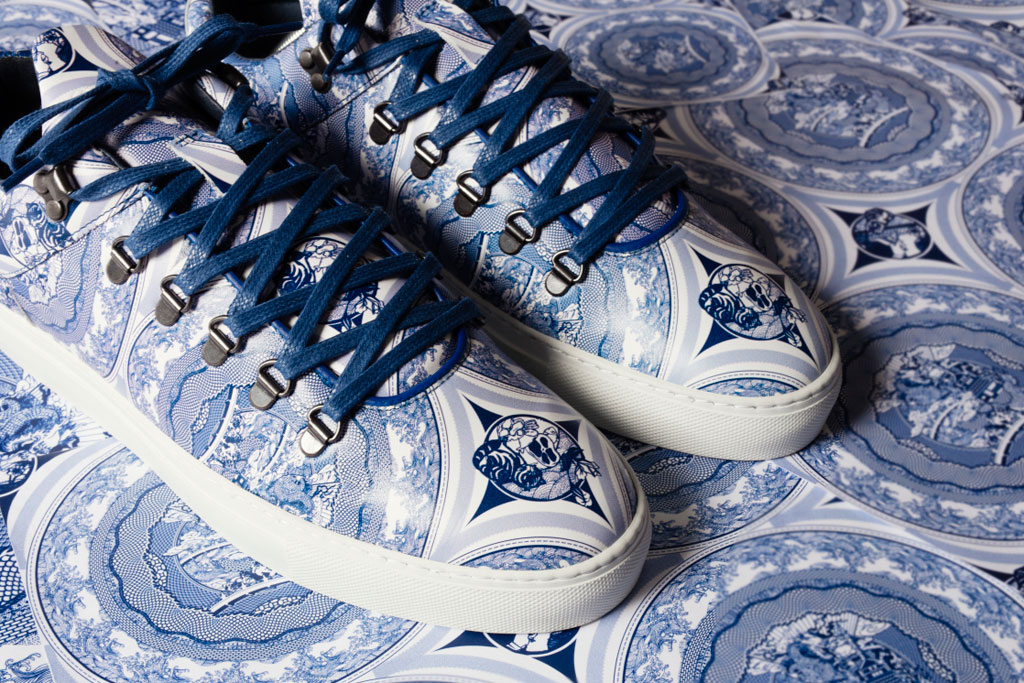 bodega-filling-pieces-porcelain-sneakers-1