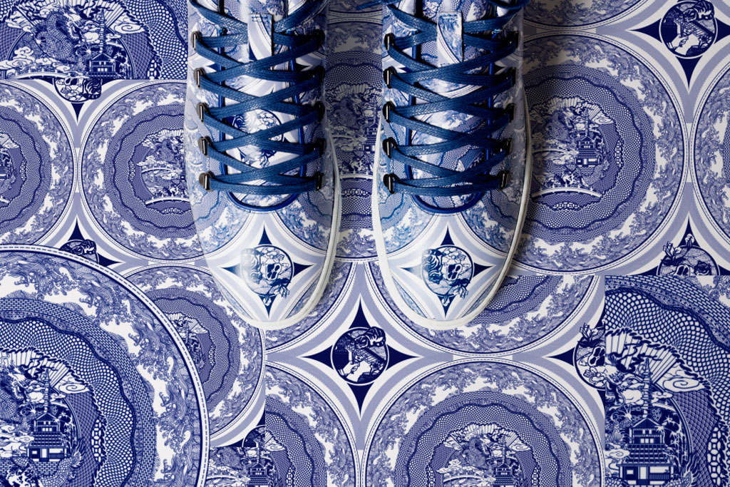 bodega-filling-pieces-porcelain-sneakers