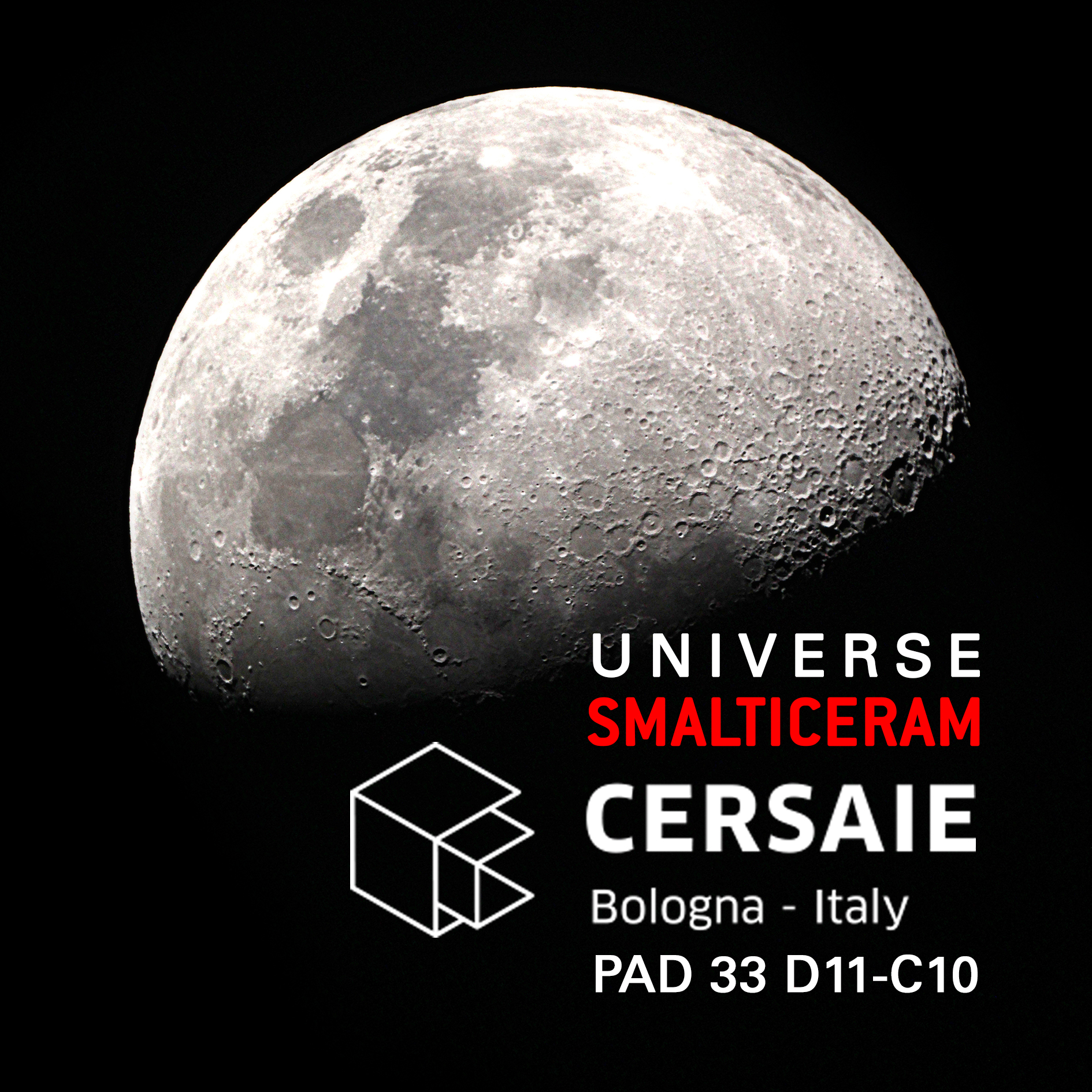 Universo Smalticeram presenta SJ 9000, la solución  a las emisiones nocivas al medio ambiente